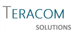 TeracomSolutions