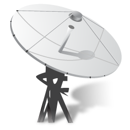satellite-Vista-icon