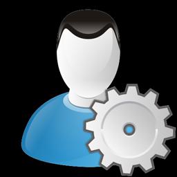 user-settings-icon